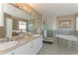 "Photo 14: 10967 168 Street in Surrey: Fraser Heights House for sale in ""Fraser Heights - Ridgeview"" (North Surrey)  : MLS®# R2092626"
