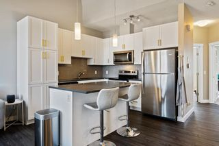 Photo 6: 267 Livingston Common in Calgary: Livingston Row/Townhouse for sale : MLS®# A1150791