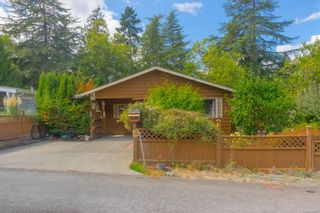 Photo 3: 44 1265 Cherry Point Rd in : ML Cobble Hill Manufactured Home for sale (Malahat & Area)  : MLS®# 885537