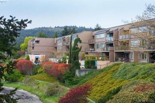 Photo 18: 215 485 Island Hwy in VICTORIA: VR Six Mile Condo for sale (View Royal)  : MLS®# 815441