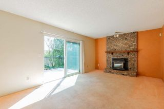 Photo 15: 2556 TRILLIUM Place in Coquitlam: Summitt View House for sale : MLS®# R2565720