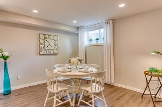 Photo 12: 218 Cranford Mews SE in Calgary: Cranston Row/Townhouse for sale : MLS®# A1127367
