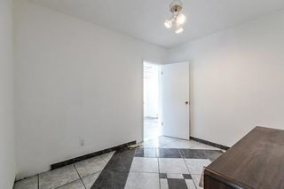 Photo 12: 6116 14TH Avenue in Burnaby: Big Bend House for sale (Burnaby South)  : MLS®# R2078987
