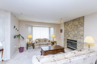 "Photo 16: 19668 SOMERSET Drive in Pitt Meadows: Mid Meadows House for sale in ""SOMMERSET"" : MLS®# R2113978"
