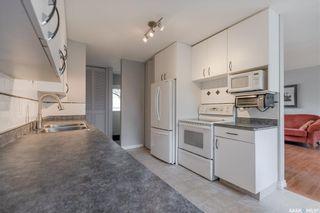 Photo 9: 2422 37th Street West in Saskatoon: Westview Heights Residential for sale : MLS®# SK866838