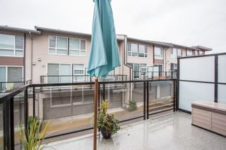 """Photo 30: 206 2228 162 Street in Surrey: Grandview Surrey Townhouse for sale in """"BREEZE"""" (South Surrey White Rock)  : MLS®# R2519926"""