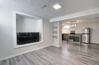 Photo 20: 3423 30A Avenue SE in Calgary: Dover Detached for sale : MLS®# A1114243
