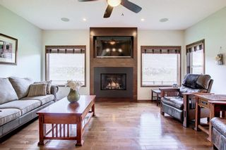 Photo 11: 68 Chaparral Valley Terrace SE in Calgary: Chaparral Detached for sale : MLS®# A1152687