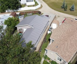 Photo 6: 8 Birch Close: Olds Detached for sale : MLS®# A1141234