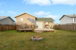 Photo 22: 1309 14 Street: Cold Lake House for sale : MLS®# E4258905