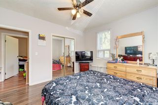 Photo 14: 308 111th Street in Saskatoon: Sutherland Residential for sale : MLS®# SK861305