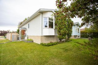 Main Photo: 106 Ramsey Avenue: Red Deer Detached for sale : MLS®# A1149516