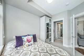 """Photo 10: 217 2495 WILSON Avenue in Port Coquitlam: Central Pt Coquitlam Condo for sale in """"ORCHID"""" : MLS®# R2287984"""