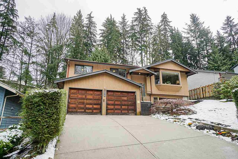 FEATURED LISTING: 1079 HULL Court Coquitlam