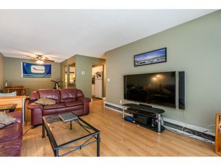 "Photo 9: 219 32850 GEORGE FERGUSON Way in Abbotsford: Central Abbotsford Condo for sale in ""Abbotsford Place"" : MLS®# R2389381"