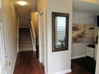 Photo 4: #31 3710 ALLAN Drive in Edmonton: Zone 56 Townhouse for sale : MLS®# E4263227