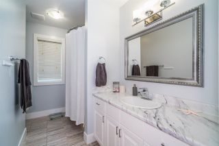 Photo 29: 2378 PANORAMA Crescent in Prince George: Hart Highlands House for sale (PG City North (Zone 73))  : MLS®# R2591384