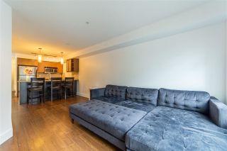 "Photo 8: 210 2233 MCKENZIE Road in Abbotsford: Central Abbotsford Condo for sale in ""Latitude"" : MLS®# R2588204"