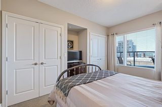 Photo 27: 1701 920 5 Avenue SW in Calgary: Downtown Commercial Core Apartment for sale : MLS®# A1139427