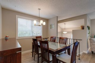Photo 7: 196 Edgedale Way NW in Calgary: Edgemont Detached for sale : MLS®# A1147191
