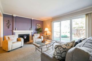 """Photo 11: 5 3397 HASTINGS Street in Port Coquitlam: Woodland Acres PQ Townhouse for sale in """"MAPLE CREEK"""" : MLS®# R2512704"""