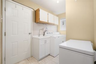 Photo 32: 10811 ATHABASCA Drive in Richmond: McNair House for sale : MLS®# R2564861