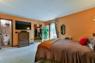 Photo 10: 63 Upton Place in Winnipeg: River Park South Residential for sale (2F)  : MLS®# 202117634