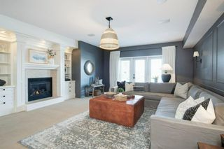 Photo 37: 36 Ridge Pointe Drive: Heritage Pointe Detached for sale : MLS®# A1080355