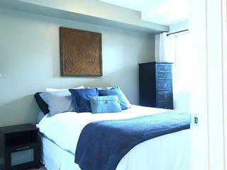 Photo 12: 420 355 Taralake Way NE in Calgary: Taradale Apartment for sale : MLS®# A1116079