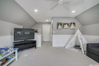 Photo 31: 821 8th Avenue North in Saskatoon: City Park Residential for sale : MLS®# SK873626