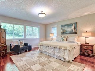 Photo 11: 1573 Mayneview Terr in NORTH SAANICH: NS Dean Park House for sale (North Saanich)  : MLS®# 786487