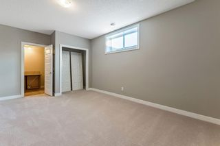 Photo 23: 101 Monteith Court SE: High River Detached for sale : MLS®# A1043266
