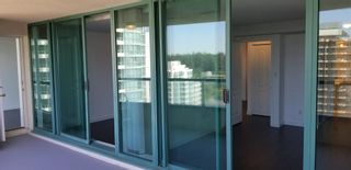 Photo 15: 1904 5833 WILSON Avenue in Burnaby: Central Park BS Condo for sale (Burnaby South)  : MLS®# R2605214