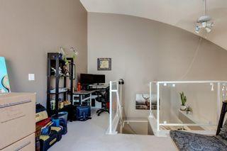 Photo 9: 1208 1514 11 Street SW in Calgary: Beltline Apartment for sale : MLS®# C4293346