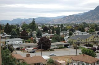Photo 26: #704 2265 ATKINSON Street, in Penticton: House for sale : MLS®# 191483