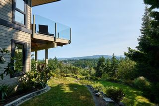 Photo 55: 10977 Greenpark Dr in : NS Swartz Bay House for sale (North Saanich)  : MLS®# 883105