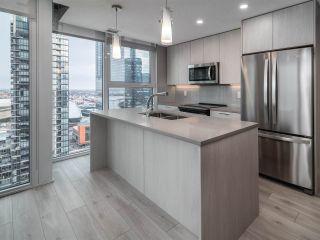 Photo 1: 2102 10180 103 Street in Edmonton: Zone 12 Condo for sale : MLS®# E4234089