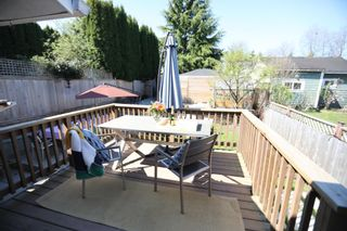 Photo 22: 1695 MACGOWAN Avenue in North Vancouver: Pemberton NV House for sale : MLS®# R2614877