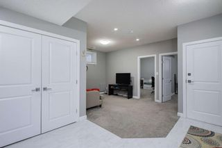 Photo 37: 419 Evansglen Drive NW in Calgary: Evanston Detached for sale : MLS®# A1095039