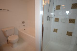 """Photo 12: 308 7089 MONT ROYAL Square in Vancouver: Champlain Heights Condo for sale in """"CHAMPLAIN VILLAGE"""" (Vancouver East)  : MLS®# R2540817"""