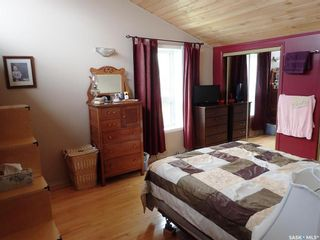Photo 14: 10 kms SW of Meadow Lake in Meadow Lake: Residential for sale (Meadow Lake Rm No.588)  : MLS®# SK849245