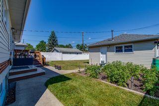 Photo 25: 13740 118 Avenue in Edmonton: Zone 04 House for sale : MLS®# E4254459