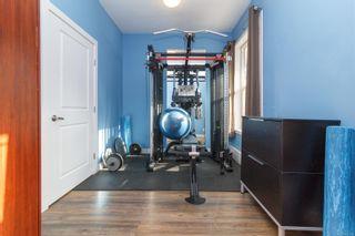 Photo 12: 1268/1270 Walnut St in : Vi Fernwood Full Duplex for sale (Victoria)  : MLS®# 865774