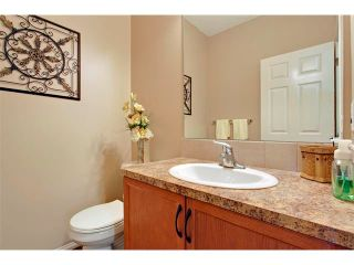 Photo 4: 238 SILVERADO RANGE Place SW in Calgary: Silverado House for sale : MLS®# C4005601