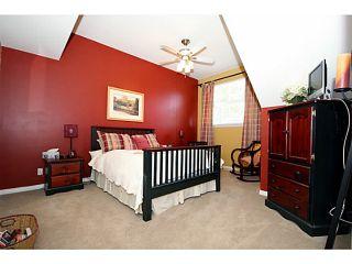 "Photo 15: 51 5811 122ND Street in Surrey: Panorama Ridge Townhouse for sale in ""Lakebridge"" : MLS®# F1314502"