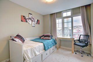 Photo 22: 1608 167 Street Street in Edmonton: Zone 56 House for sale : MLS®# E4253986
