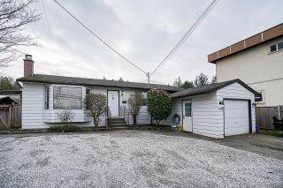 Photo 3: 10746 RIVER Road in Delta: Nordel House for sale (N. Delta)  : MLS®# R2605526