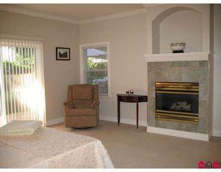 """Photo 7: 16338 MORGAN CREEK in Surrey: Morgan Creek House for sale in """"Morgan Creek"""" (South Surrey White Rock)  : MLS®# F2815416"""