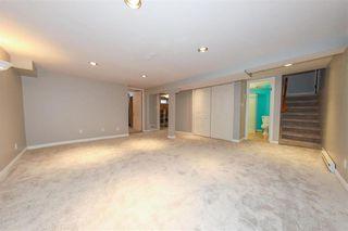 Photo 23: 41 West Fernwood Avenue in Winnipeg: Norberry Residential for sale (2C)  : MLS®# 202122211
