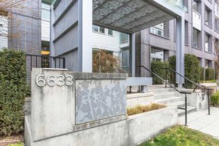 "Photo 23: 111 6633 CAMBIE Street in Vancouver: South Cambie Condo for sale in ""Cambria"" (Vancouver West)  : MLS®# R2557698"